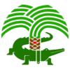 Nimes Handisport