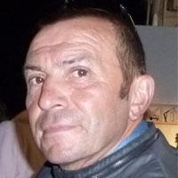 Gérard Volf