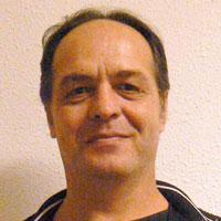 Thierry Bloner