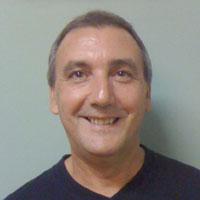 Vincent Turchi